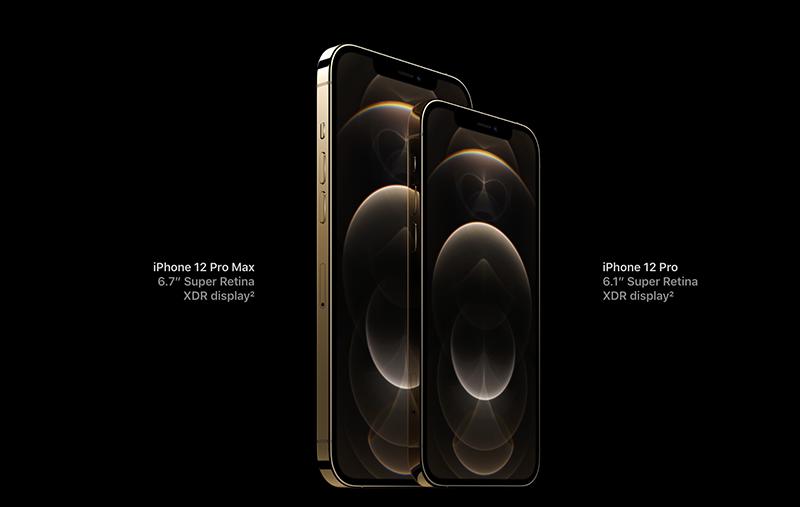 thong-tin-iphone-12-ra-mat-5