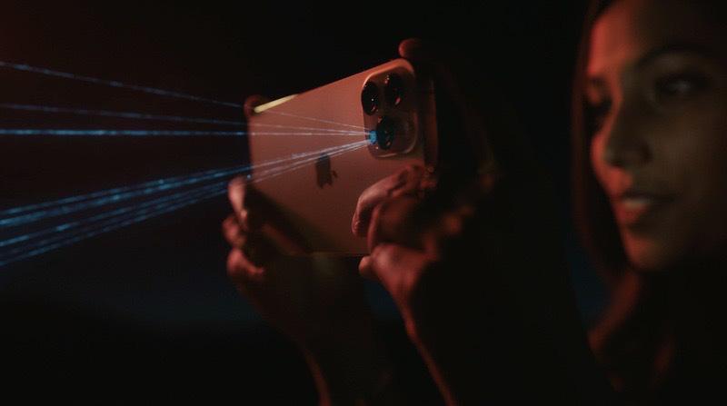 thong-tin-iphone-12-ra-mat-8