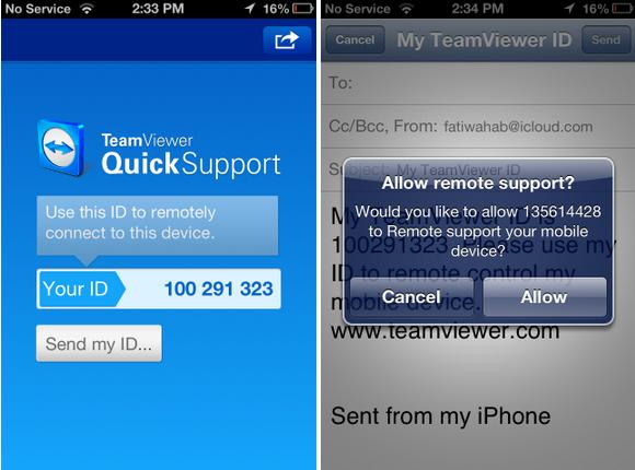 ung-dung-Android-QuickSupport-1