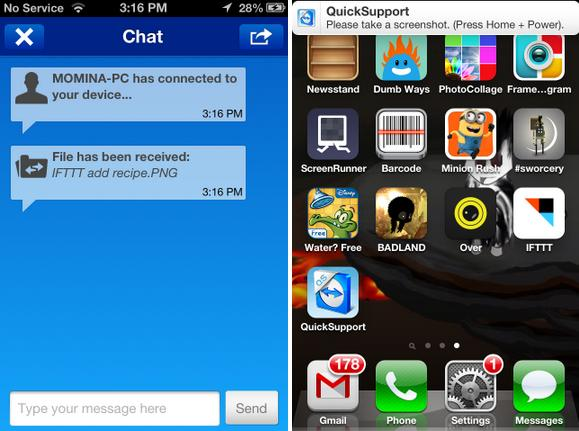 ung-dung-Android-QuickSupport-3