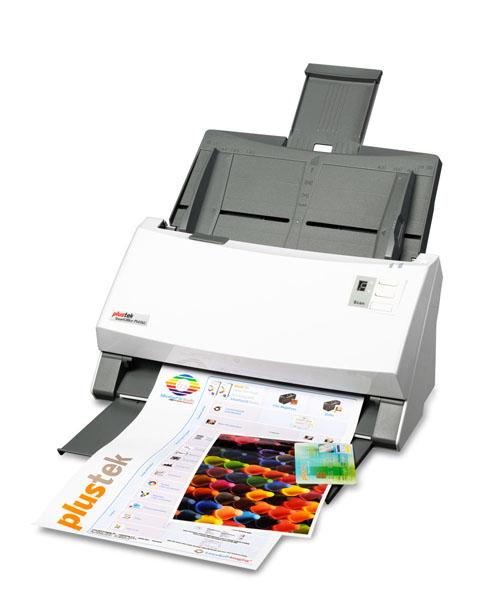 Chọn máy scan có độ phân giải phù hợp