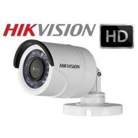 hướng dẫn lắp đặt camera quan sát tại nhà