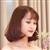KD Linh