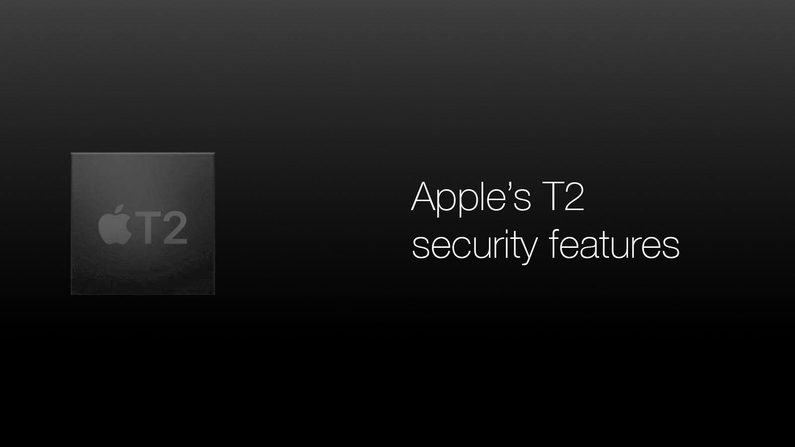 MacBook-Pro-2019-Chip-T2