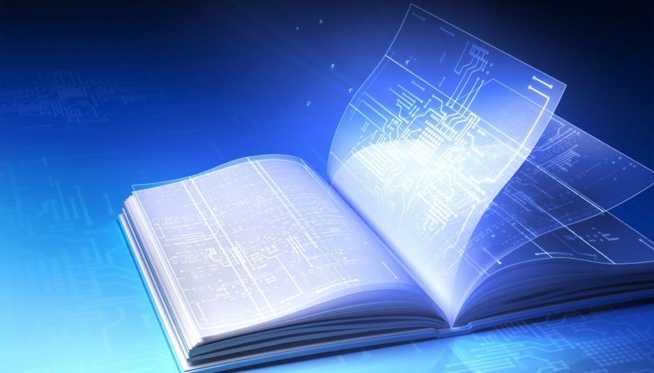Số hóa tài liệu là gì