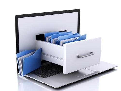Tương lai không giấy tờ tại Việt Nam