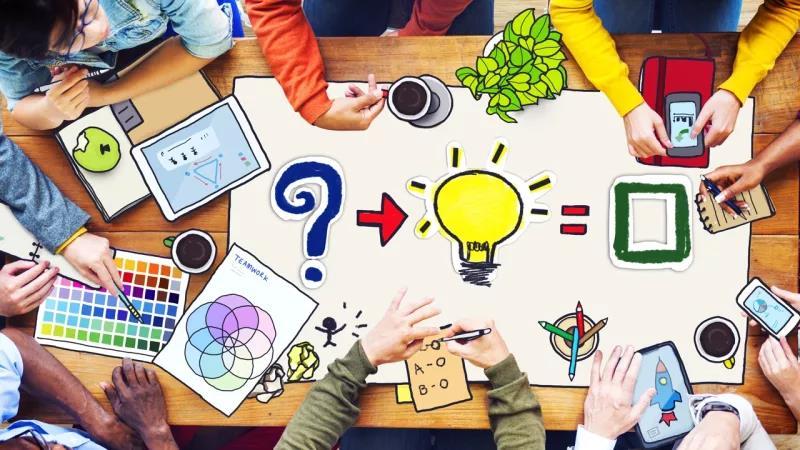 Công nghệ thông tin - yếu tố hàng đầu giúp các doanh nghiệp tăng trưởng đột phá hiện nay
