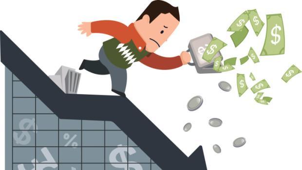 Nhiều doanh nghiệp startup tụt xuống vì không kêu gọi được vốn