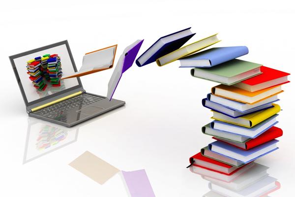 Khái quát chung về số hóa tài liệu lưu trữ