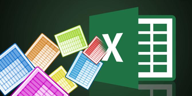 Cách khắc phục hiệu quả lỗi excel không lưu được: lưu file excel mới vào vị trí ban đầu