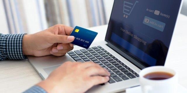 Tác động của chuyển đổi số đến ngành ngân hàng