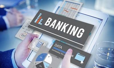 Chuyển đổi số trong ngân hàng là quan tâm đến hạ tầng công nghệ