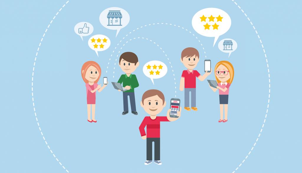 Thách thức trong trải nghiệm khách hàng