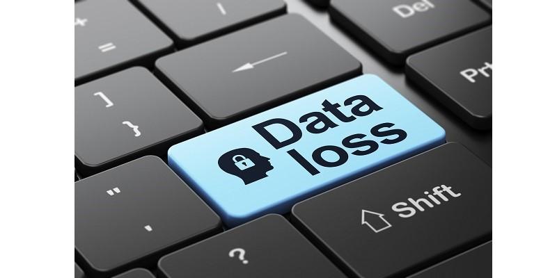 Ảnh hưởng của mất dữ liệu đối với doanh nghiệp