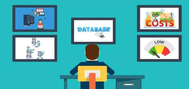 Số hóa tài liệu lưu trữ giúp quản lý, khai thác dữ liệu tập trung