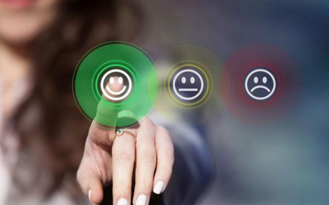 Chuyển đổi số trải nghiệm khách hàng