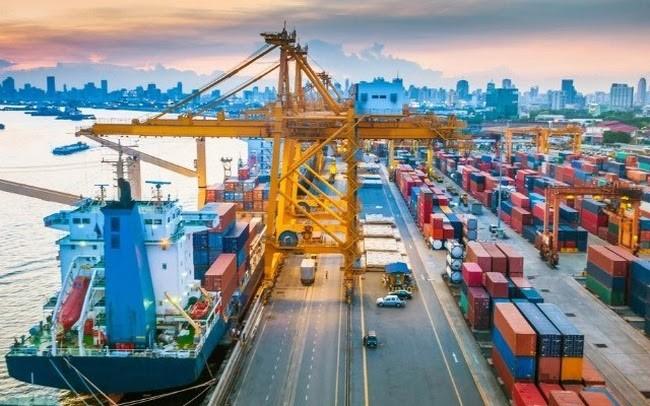 Dịch Covid-19 đã ảnh hưởng sâu sắc tới nền kinh tế toàn cầu trong đó có Việt Nam