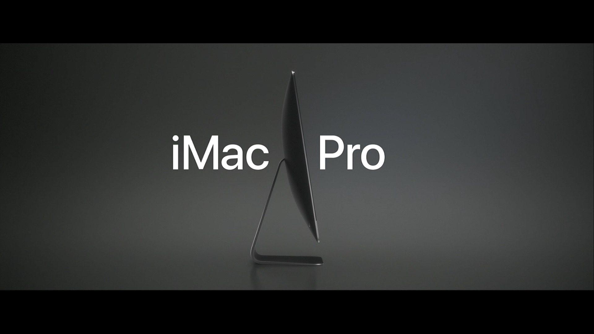 Đang tải imac-pro-8.jpg…