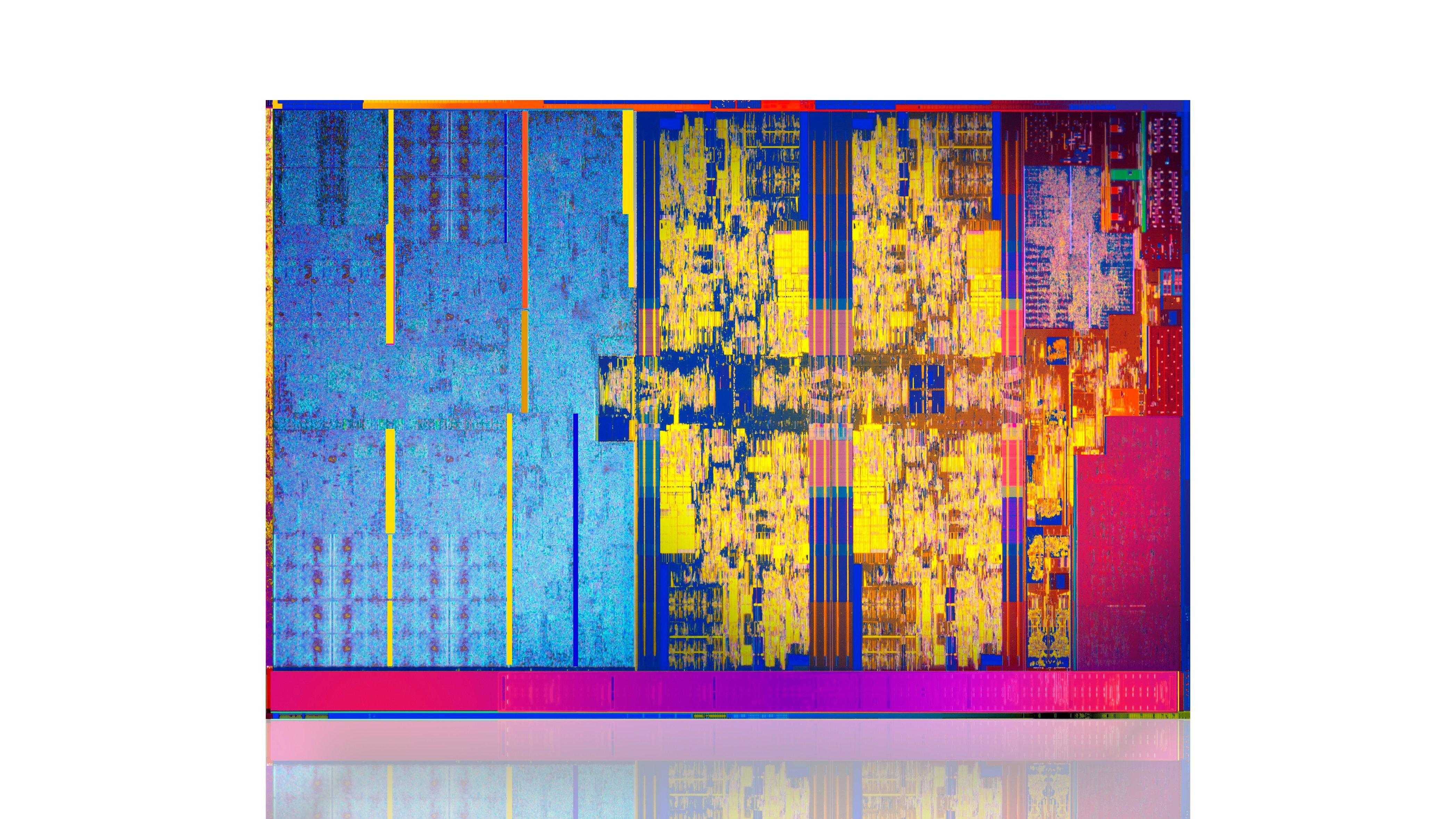 Intel_Kaby_Lake_CPU_die.jpg
