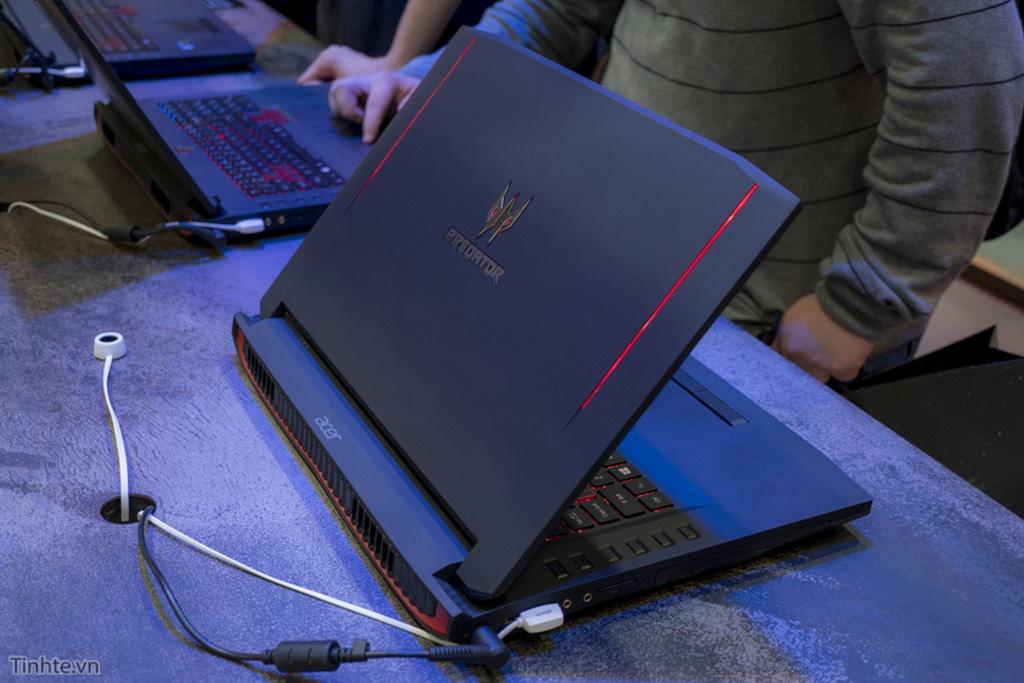 Tinhte Acer Predator 17.jpg