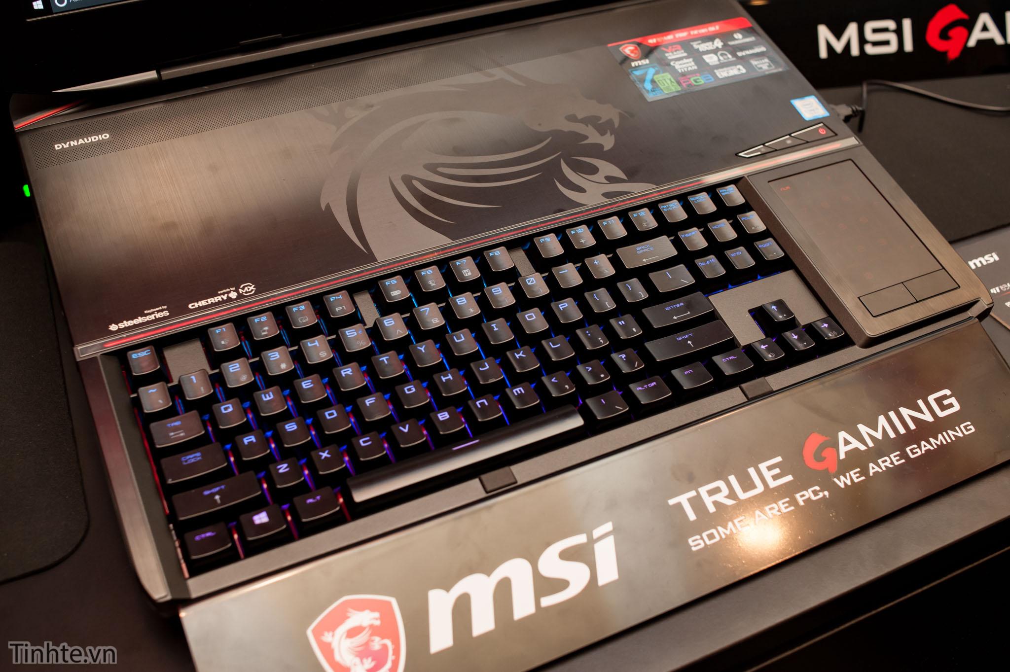 Tinhte.vn_MSI_GT83VR_Titan-9.jpg