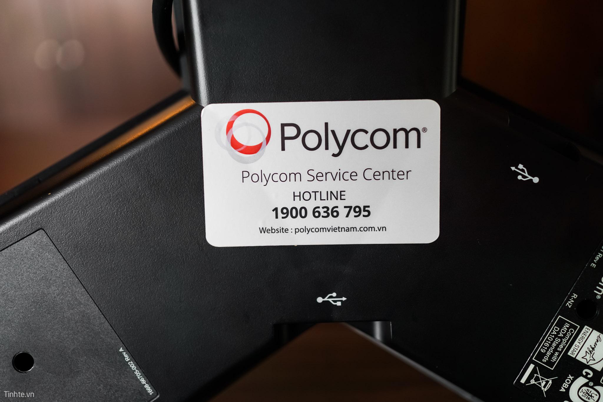 Đang tải tinhte_polycom_trio_8500_19.jpg…