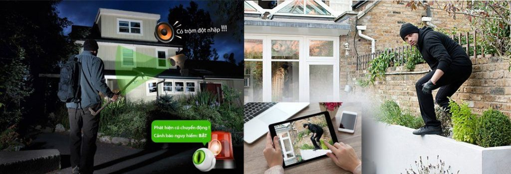 Vinhomes Smart City ứng dụng các tiện ích thông minh vào trong dự án