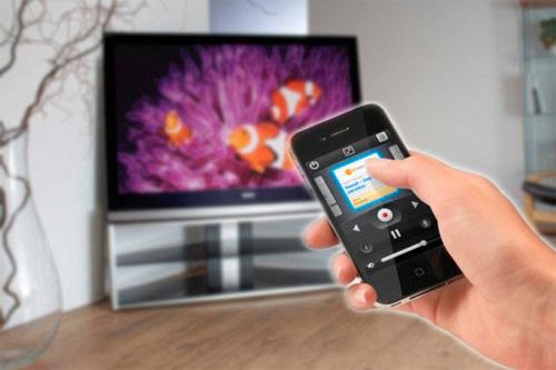 Giới phân tích tin rằng Apple sẽ không bỏ qua xu hướng Nhà thông minh (Smart Home)