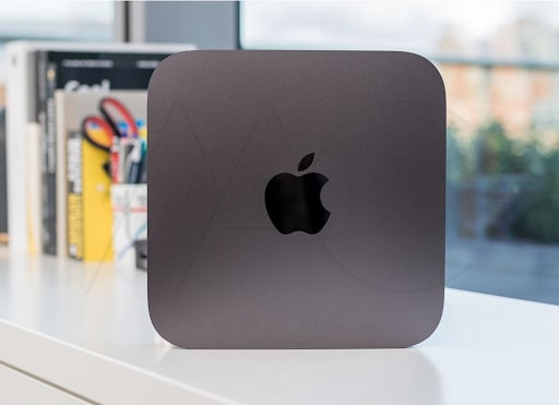 apple mac mini là gì
