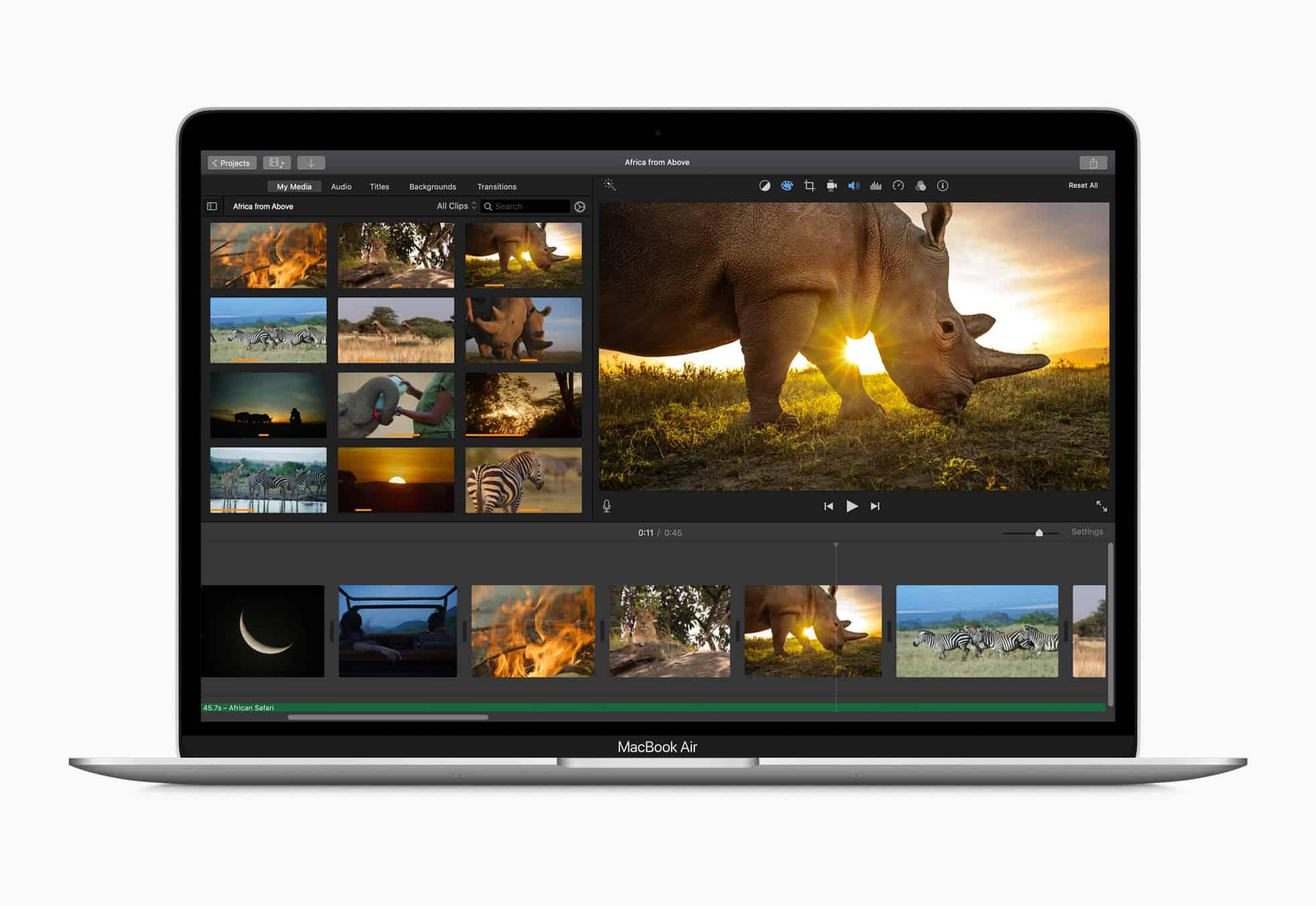 Apple_new-macbook-air-2020-performance-laptopvang.com