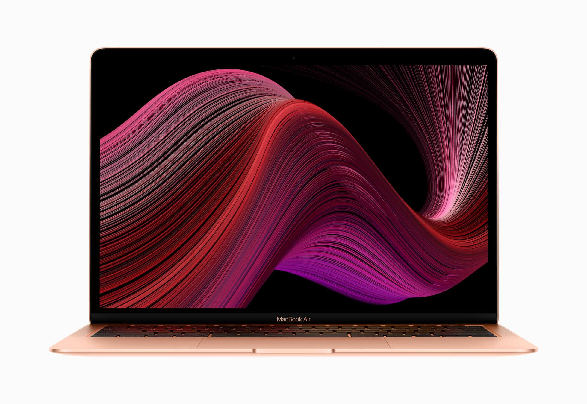 Màn hình MacBook Air 2020 - laptopvang.com