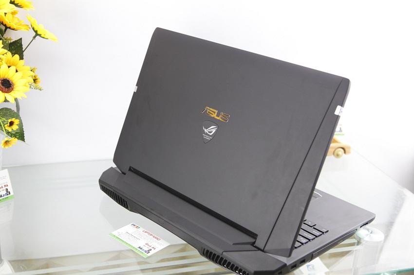 laptop cũ