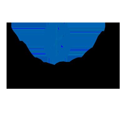 So sánh Bluetooth - Zigbee - WiFi? Nên dùng kết nối nào cho thiết bị thông minh