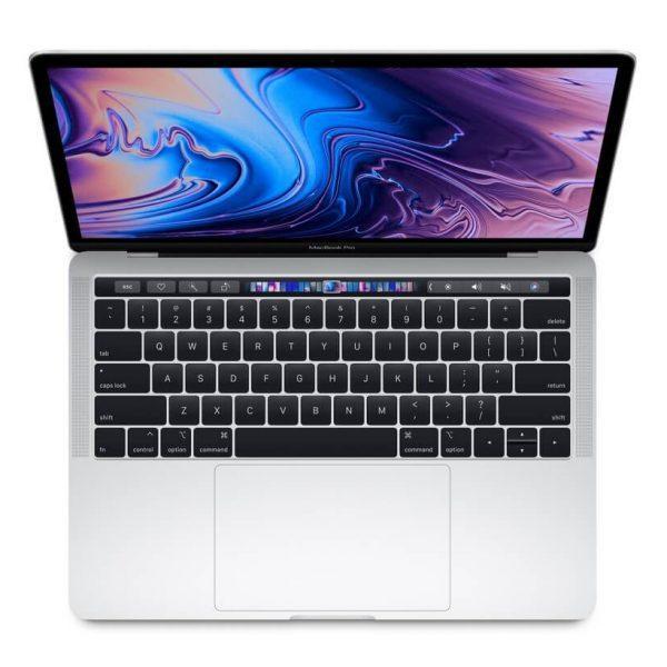 Butterfly được đánh giá là bàn phím có chất lượng tốt nhất hiện nay trên Laptop