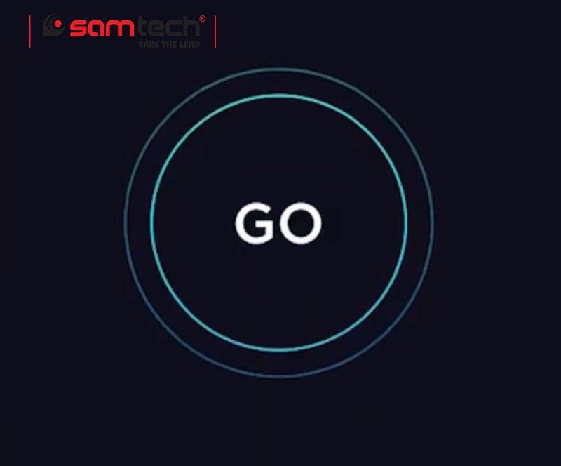 Cách kiểm tra tốc độ mạng khi lắp và sử dụng Camera IP Wifi