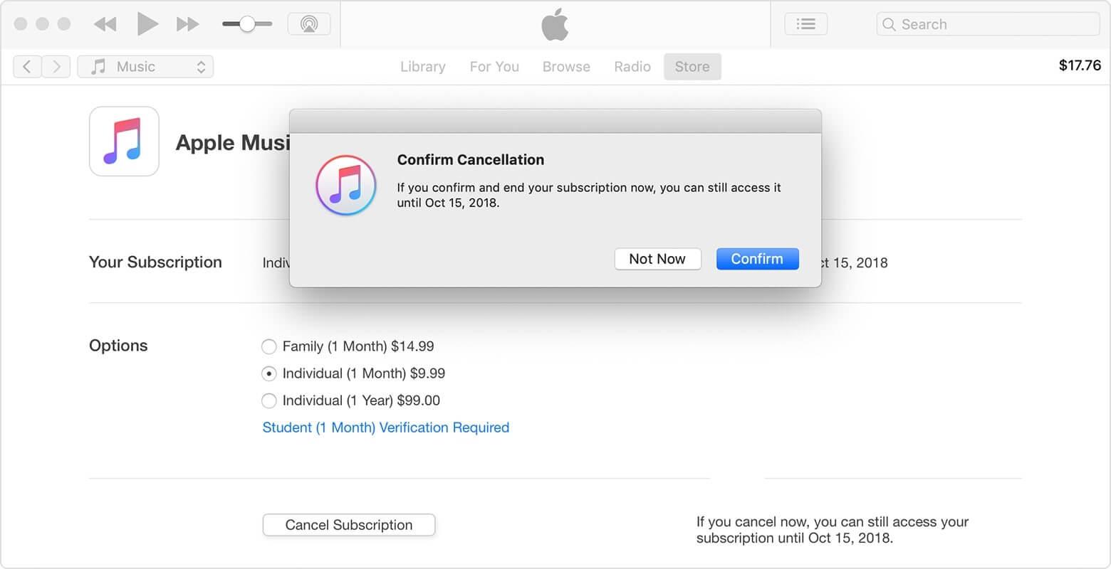 cài đặt lại macbook từ đầu