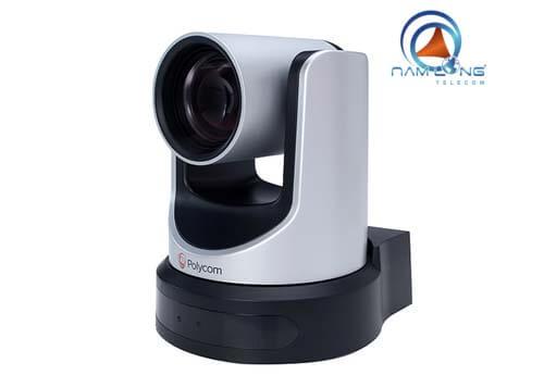 camera poly eagleeye msr