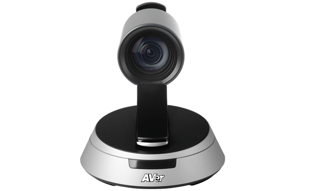 camera svc500