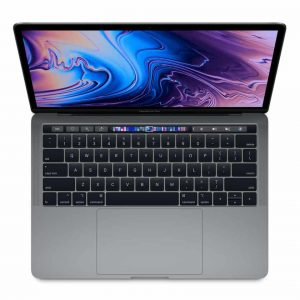 mv962 macbook pro