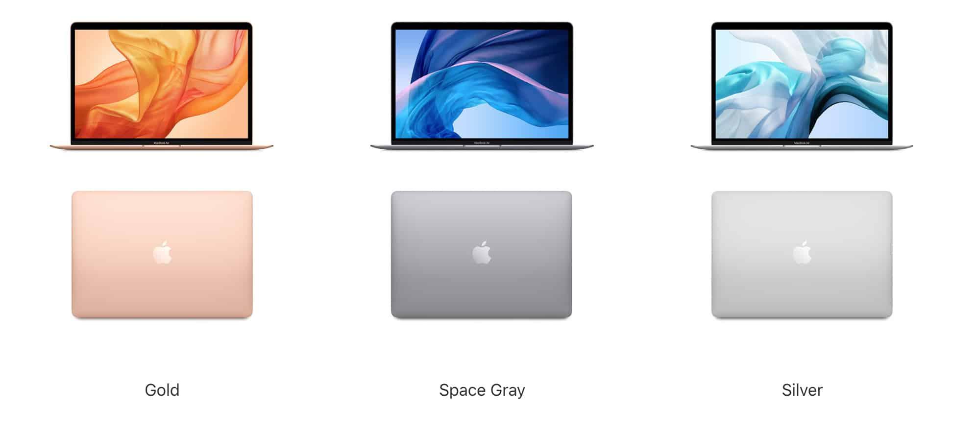 color-macbook-air-2020-laptopvang.com