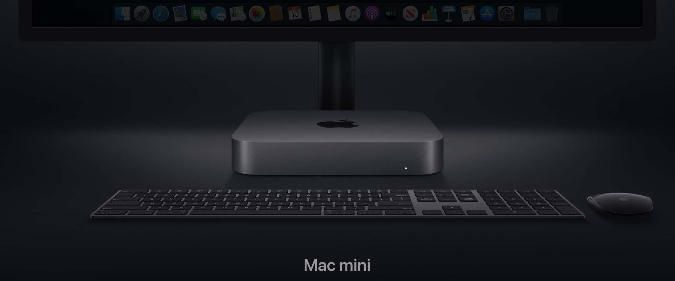 danh-gia-mac-mini-2020-laptopvang.com