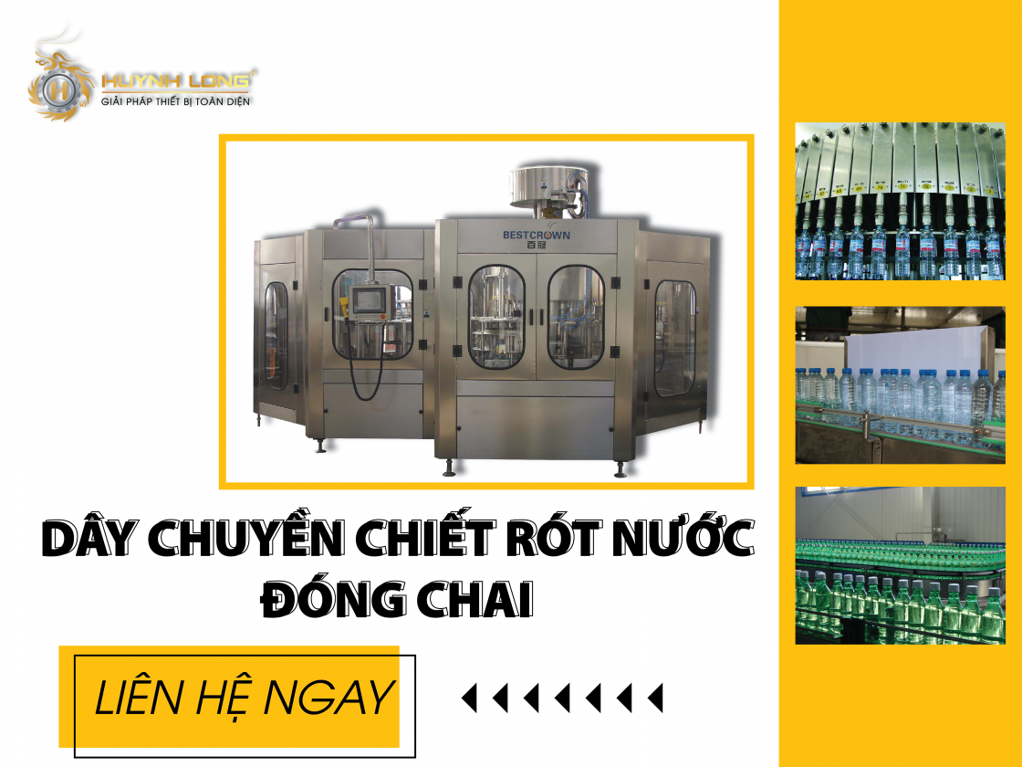 day-chuyen-chiet-rot-nuoc-dong-chai-tu-dong-bestcrown