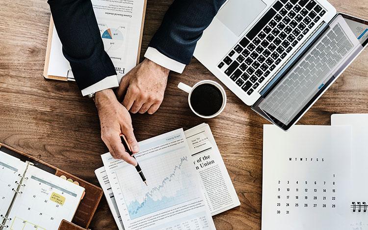 Đẩy mạnh chăm sóc khách hàng – bí quyết marketing hiệu quả