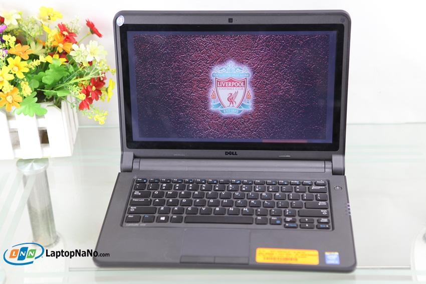 địa chỉ laptop cũ ở tphcm