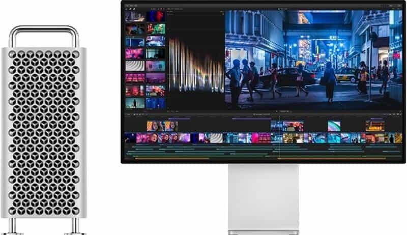 màn hình pro display xdr