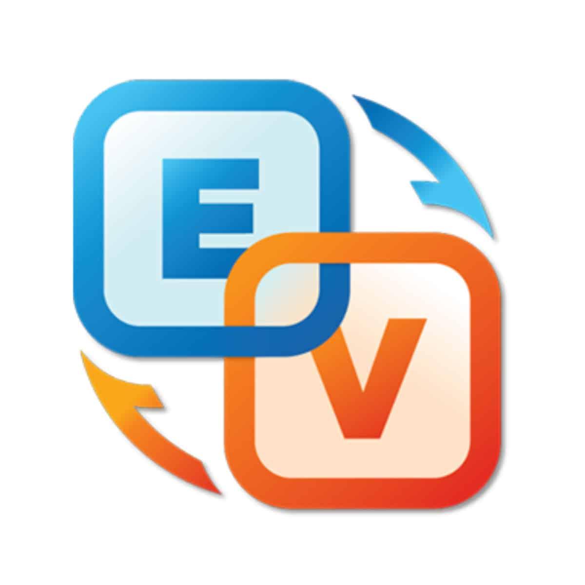 evkey-go-tieng-viet-ung-dung-co-ban-tren-macbook