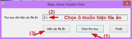 hien-thi-file-an-6