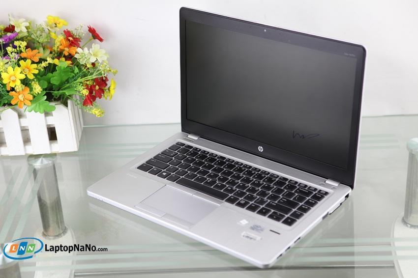 laptop cũ sài gòn
