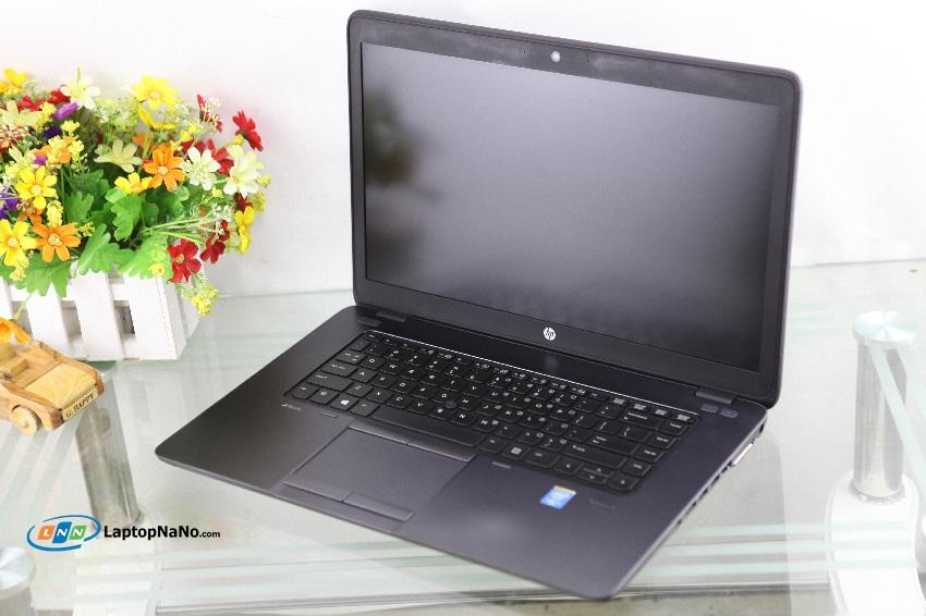mua laptop cũ ở đâu uy tín tphcm