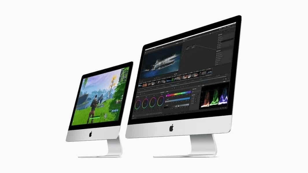 iMac 2019 có tốt không